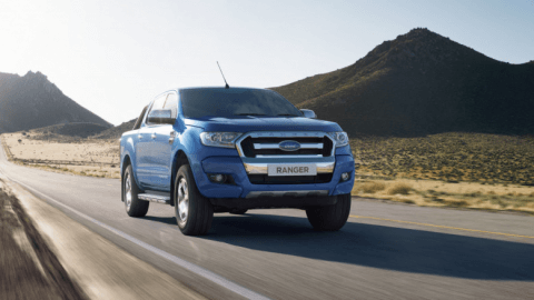 ford-ranger-wildtrak_1