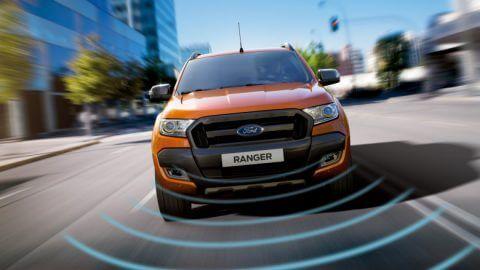 ford-ranger-wildtrak_auffahrwarnsystem
