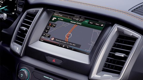 ford-ranger-wildtrak_navi