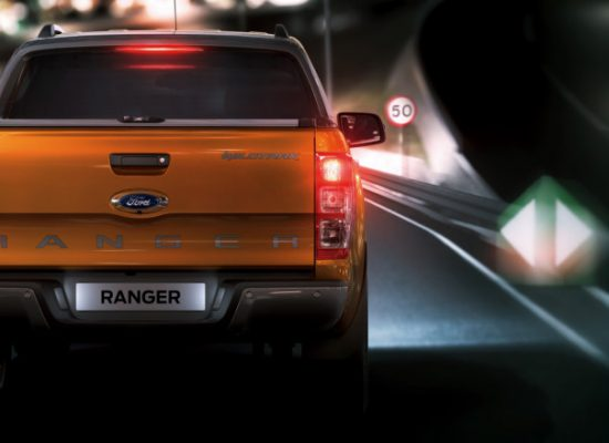 ford-ranger-wildtrak_verkehrsschild-erkennungssystem