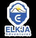 ELKJA-Adventures